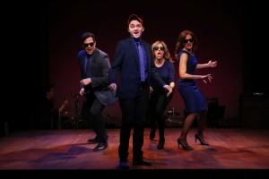 stars-of-david-off-broadway