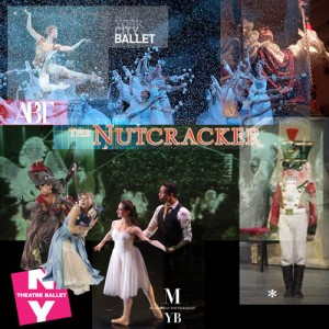 holiday-nutcracker-new-york
