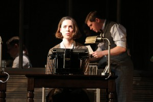machinal-roundabout-lyndsey-turner